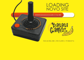bananagames.com.br