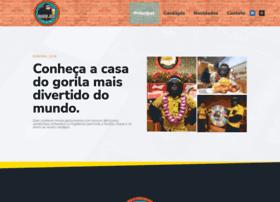 bananajack.com.br