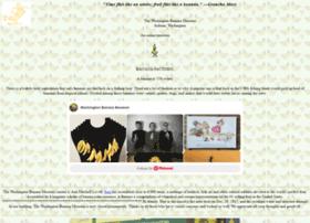 bananamuseum.com