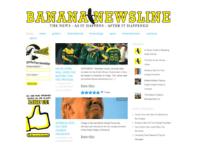 banananewsline.wordpress.com