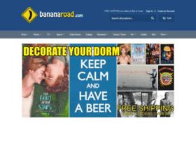 bananaroad.com