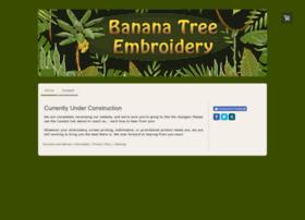 bananatreeembroidery.com