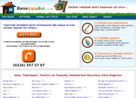 banaustabul.com
