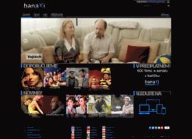 banaxi.com