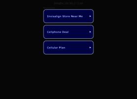 banbaoworld.com