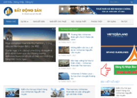 banbietthuvincomvillage.com.vn