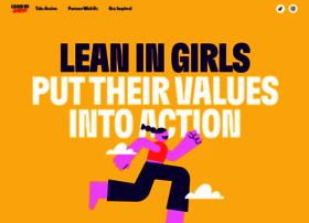 banbossy.com