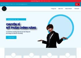 banbuonmypham.com