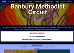 banburycircuit.org.uk