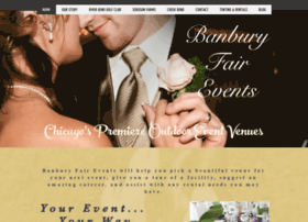 banburyfairevents.com
