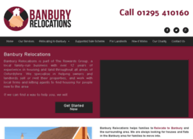 banburyrelocations.co.uk
