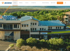 bancabc.co.bw
