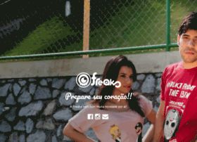bancadecamisetas.com.br