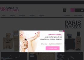 bancadeperfumes.com.br