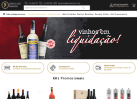 bancadoramon.com.br