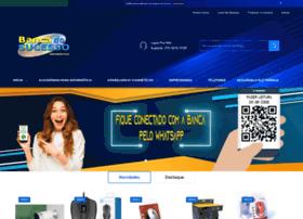 bancadosucesso.com.br