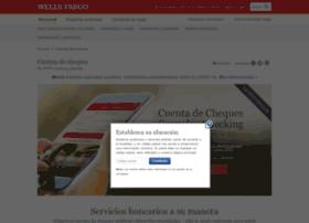 bancafacilylisto.com