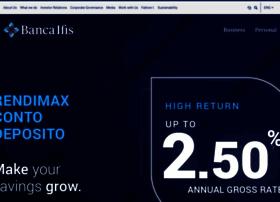 bancaifis.com