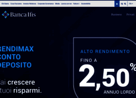 bancaifis.it