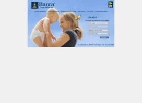 bancaimobiliaria.com.br