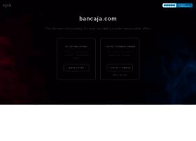bancaja.com