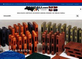 bancali.com
