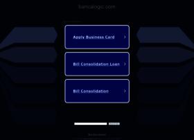 bancalogic.com