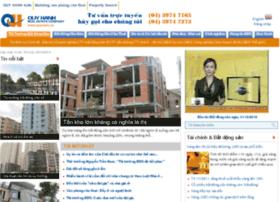bancanhogp-building.duocgia.net