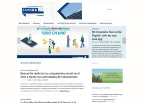 bancaribe.wordpress.com