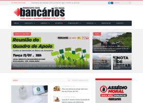 bancariospa.org.br