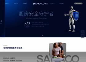 banchuan.net