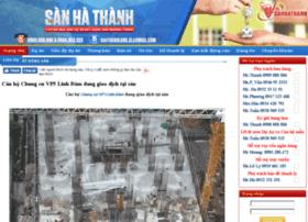 banchungcuvp5linhdam.sanhathanh.com