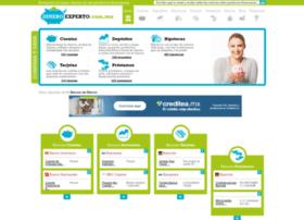 banco-ahorro-famsa.dineroexperto.com.mx