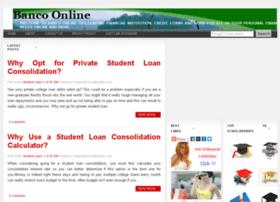 banco-online.blogspot.com