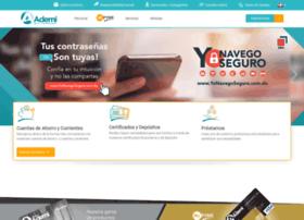bancoademi.com.do