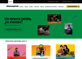 bancoagricola.com