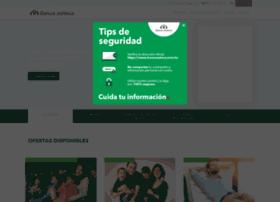bancoazteca.com.hn