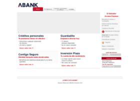 bancoazteca.com.sv
