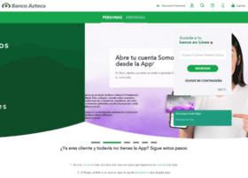 bancoazteca.com