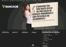 bancob.com.br