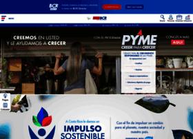 bancobcr.com