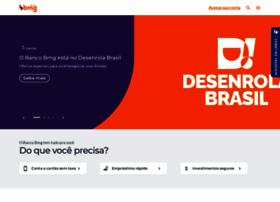 bancobmg.com.br