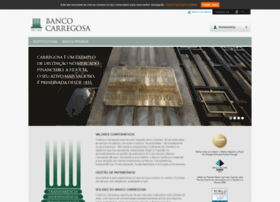 bancocarregosa.com