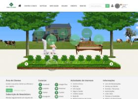 bancodasaude.com