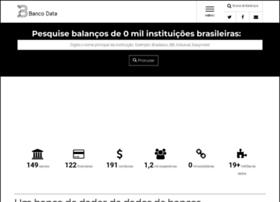 bancodata.com.br