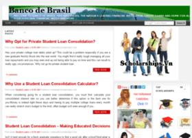 bancodebrasil.blogspot.com