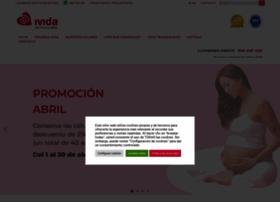 bancodecordonivida.com