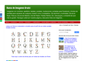 bancodeimagenesgratis.com