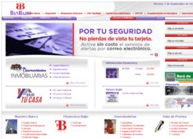 bancodelbajio.com.mx