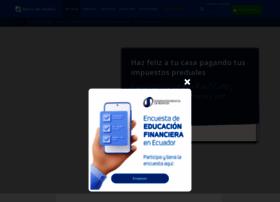 bancodelpacifico.com